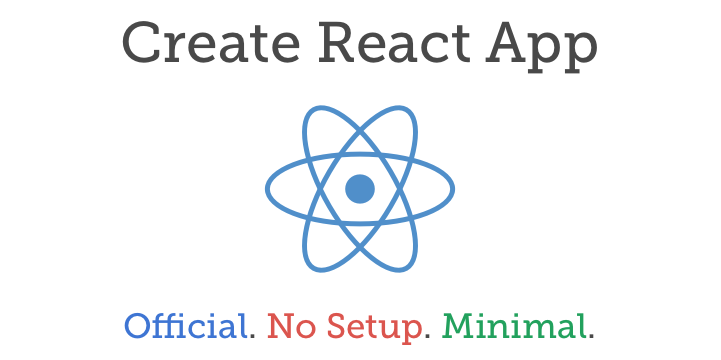 New Way to Develop React App with Create React App (No Build Configuration)