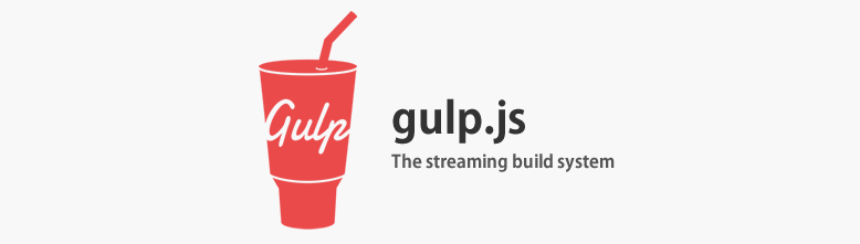 Gulp, Gulp – Handling Errors with Streams