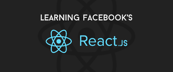 ReactJS PropTypes
