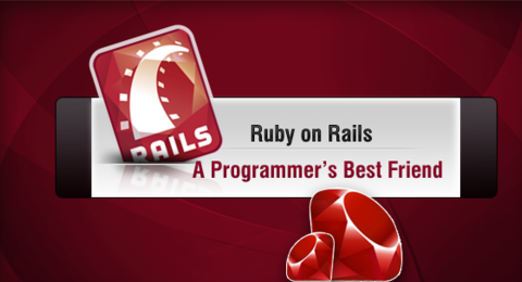 Ruby on Rails Export CSV
