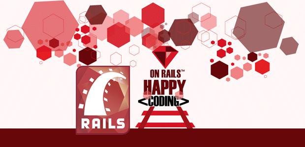 Fast Rails Api With Rails Api And Active Model Serializers
