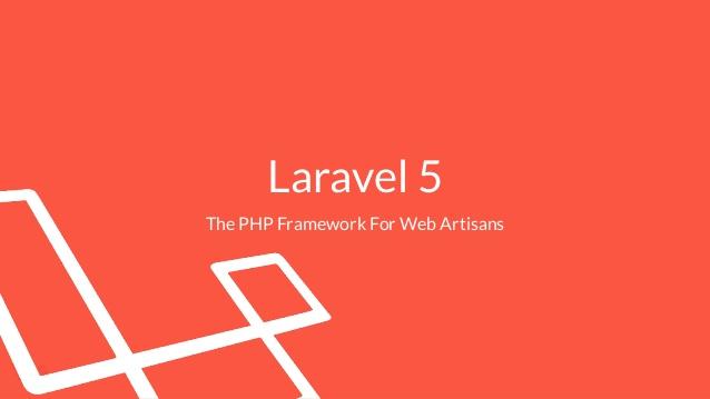 Laravel 5 x x Create Custom Helper - GeeKhmer