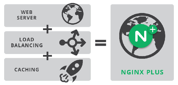 EngineX/Nginx the High-Performance Web Server and Reverse
